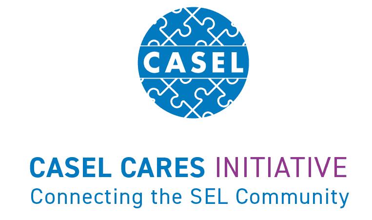 CASEL-CARES-logo-09-00-42-032