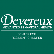 Devereux Center for Resilient Children