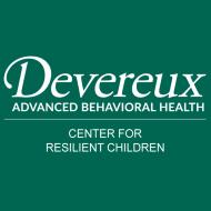 Devereux Center for Resilient Children
