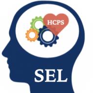Hillsborough County Public Schools @HCPS_SEL