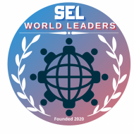 SEL World Leaders FB Group