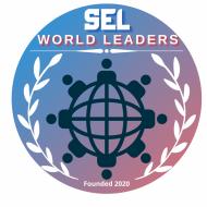 SEL World Leaders FB Group