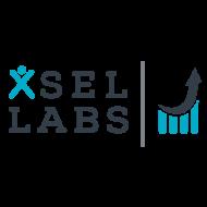 xSEL Labs