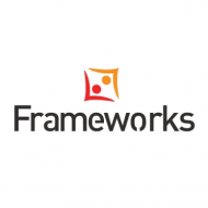Frameworks of Tampa Bay