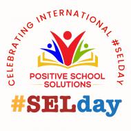 Positive School Solutions
